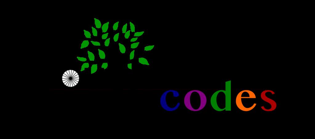 Logo youth codes